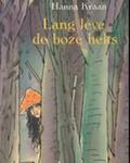 lang-leve-de-boze-heks